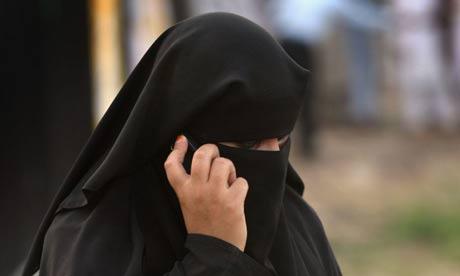 burqa460x276