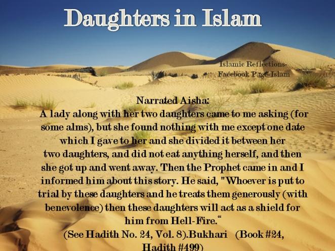 hadith260411