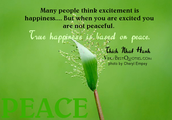 Thich-Nhat-Hanh-hope-Quotes-Many-people-think-excitement-is-happiness....-But-when-you-are-excited-you-are-not-peaceful.-True-happiness-is-based-on-peace.
