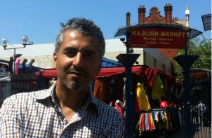 Outside-Kilburn-Market