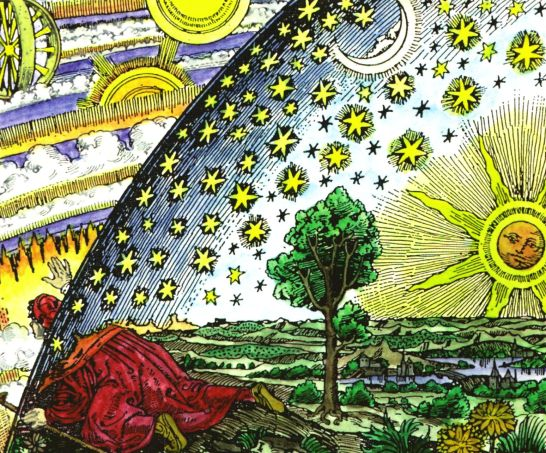 gnosticismlarge