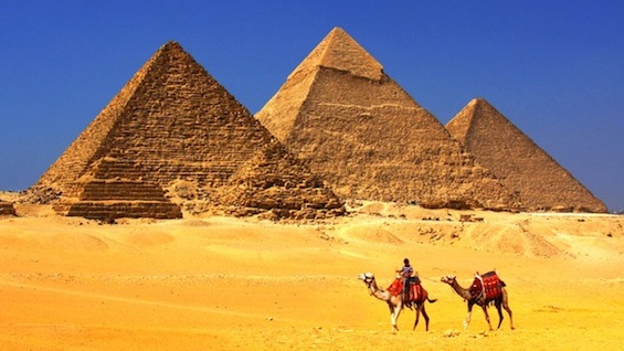 interesting-facts-about-the-giza-pyramids