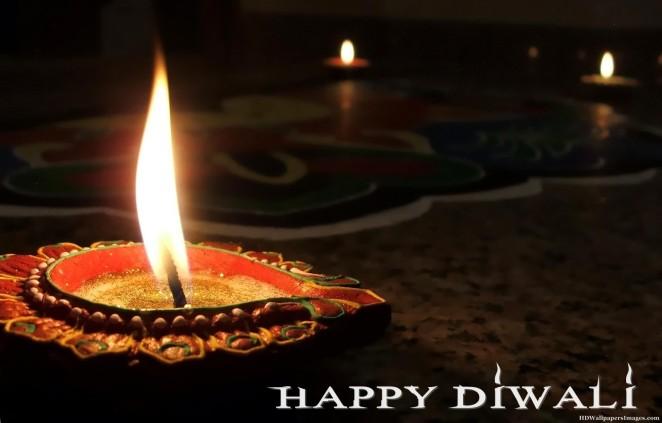 Diwali-Festival-Desktop-Images