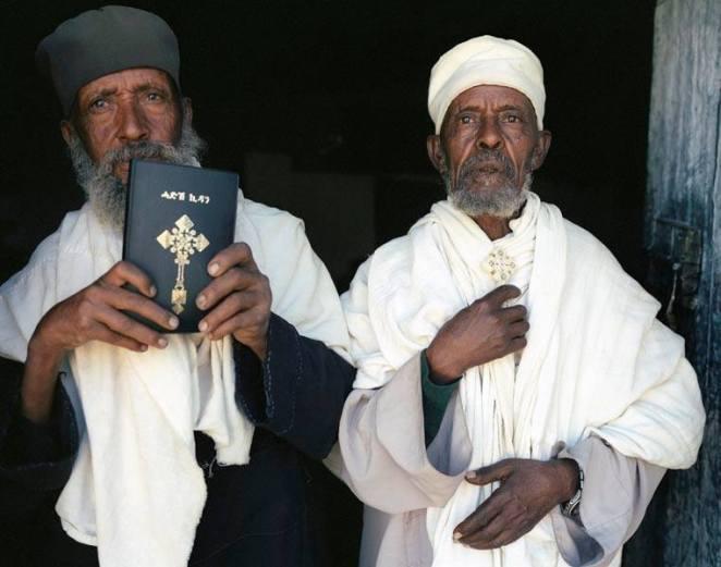 Photo: http://www.fotozanetti.com/luca/reportage/eritrea/page-9