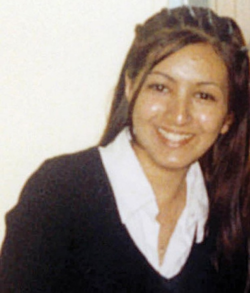 Shafilea Ahmed was killed in 2003. Tuesday, 14 July 2015, would have been her 29th birthday.