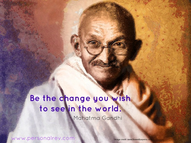 mahatma-gandhi-be-the-change