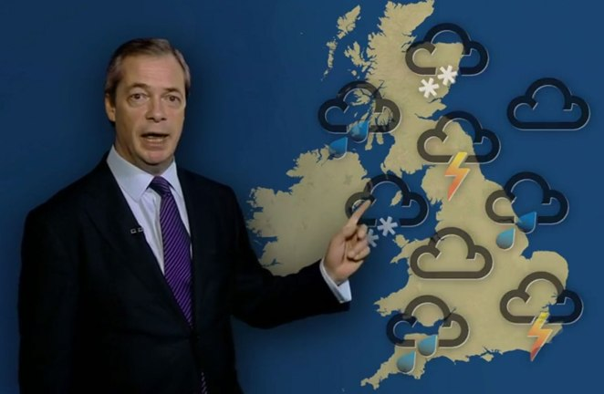 nigel-farage-weather-v3