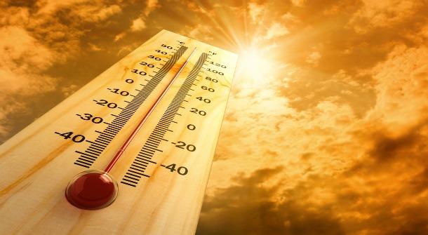 warmte-2