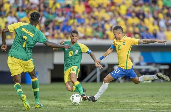 esporte-futebol-neymar-selecao-olimpiadas-20160804-027