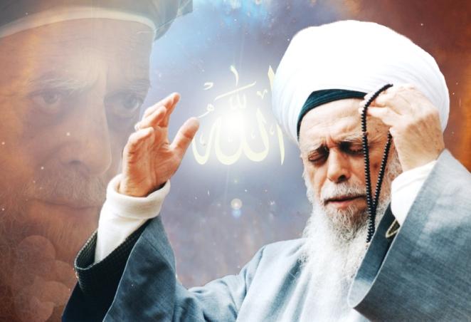 shaykh-nazim-al-haqqani-on-ala-hazrat-imam-ahmad-raza-khan-alayhi-rahma.jpg