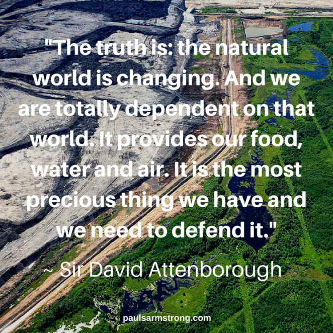 attenborough-the-truth-is-the-natural-world-is-changing