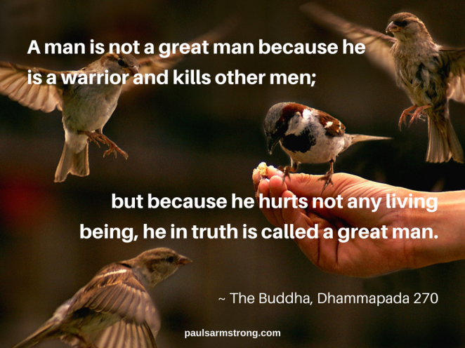 buddha-what-makes-a-man-great