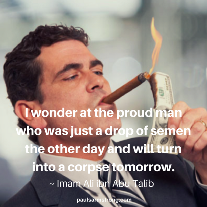 imam-ali-i-wonder-at-the-proud-man