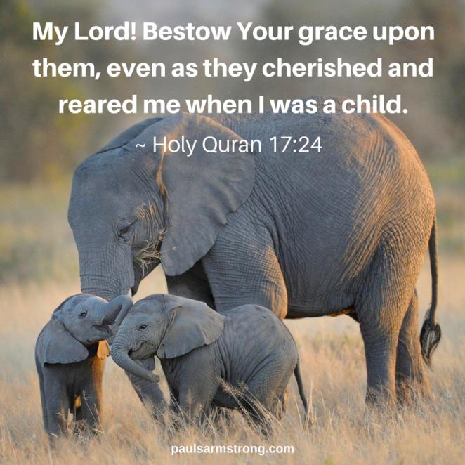 quranic-prayer-for-parents