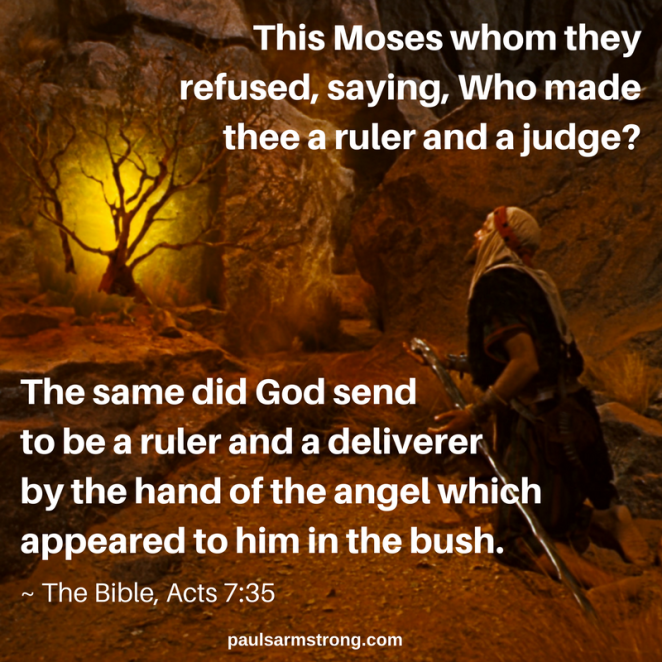moses-whom-they-refused