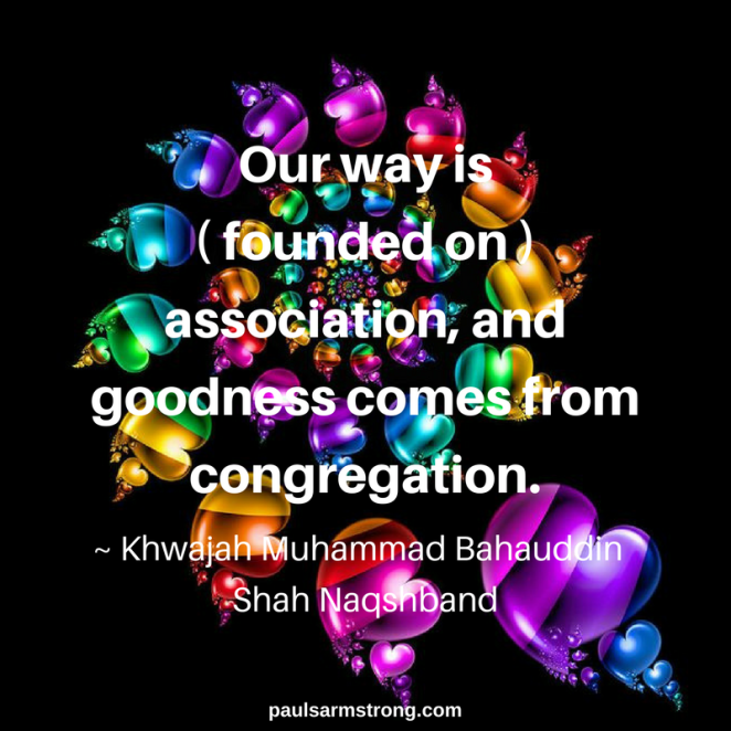 our-way-is-founded-on-association