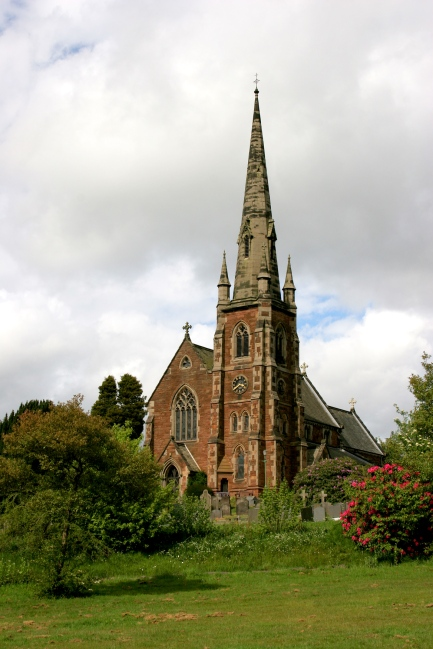 St_John_the_Baptist_Keele_2222