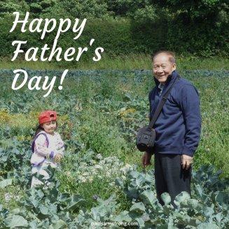 happyfathersday_1_original-1.jpg